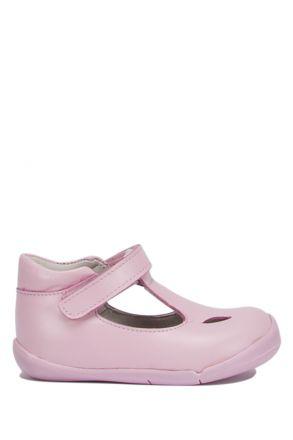 KP53 Kifidis İlk Adım Çocuk Ayakkabısı 19-23