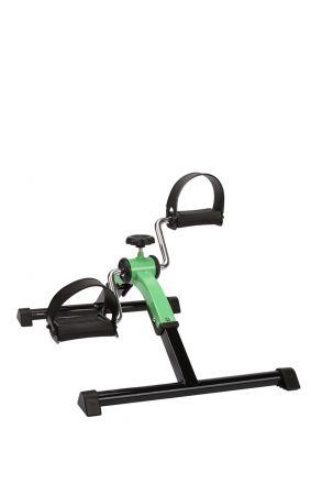 KY-F8B Kifidis Egzersiz Pedalı