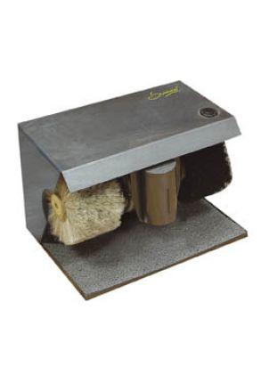Kifidis Ayakkabı Parlatma Makinası
