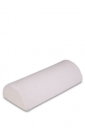 Kifidis Çok Amaçlı Yastık 41x18x10 cm