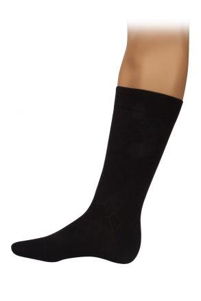 Kifidis Fantasy Baklava Merserize Erkek Çorap