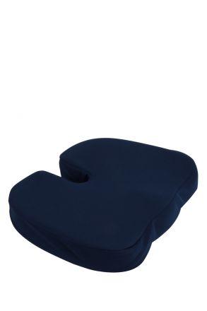 Kifidis Koksik Kemiği İçin Yastık 44x36x9.5 cm