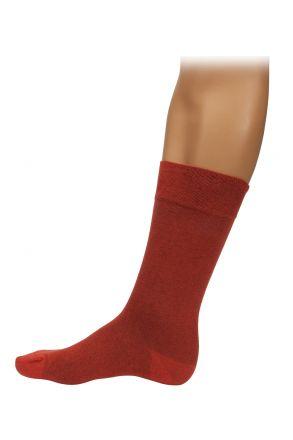 Kifidis Penye Erkek Çorap