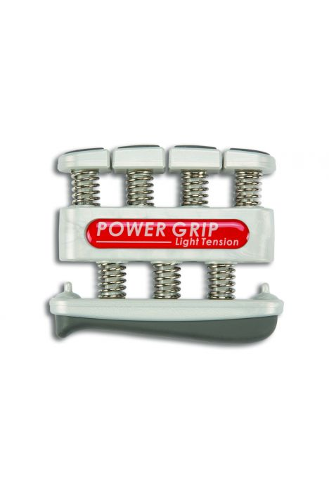 Kifidis Power Grip El ve Parmak İdman Yayı Hafif