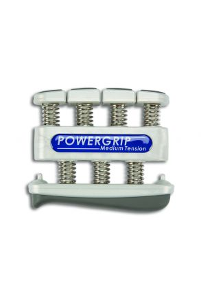 Kifidis Power Grip El ve Parmak İdman Yayı
