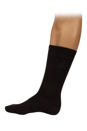 Kifidis Tencel Derby Erkek Çorap