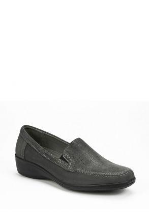 Lexi 01 Ac-Kifidis Kadın Ayakkabı 35-41