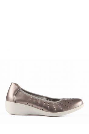 Lexi 29 Ac-Kifidis Kadın Ayakkabı 35-42