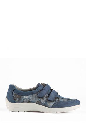 Lina 22 Ac-Kifidis Kadın Ayakkabı 35-42