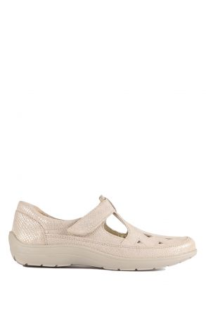 Lina 36 Ac-Kifidis Kadın Ayakkabı 35-42