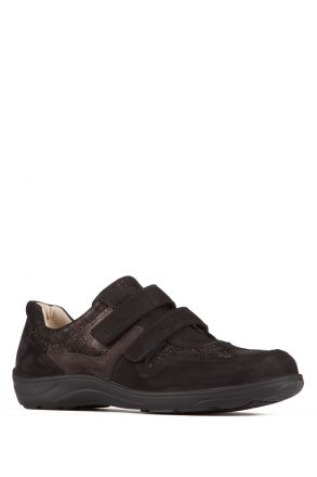 Linda 18 Ac-Kifidis Kadın Ayakkabı 35-41