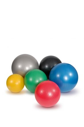 MVS Mambo Max Pilates Topu (AB Gym Ball)