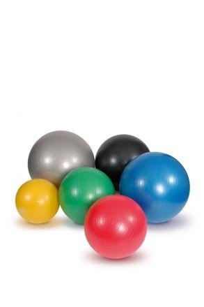 MVS Mambo Max Pilates Topu (AB Gym Ball)