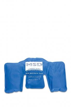 MVS MoVeS Sıcak/Soğuk Kompres (Hot/Cold Pack)
