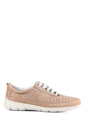 Meike 01 Ac-Kifidis Kadın Ayakkabı 35-42