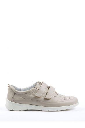 Meike 02 Ac-Kifidis Kadın Ayakkabı 35-42
