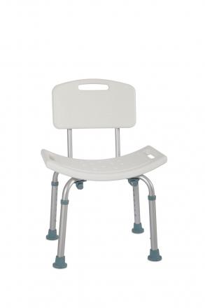NS798LQ Kifidis Banyo İçin Sandalye