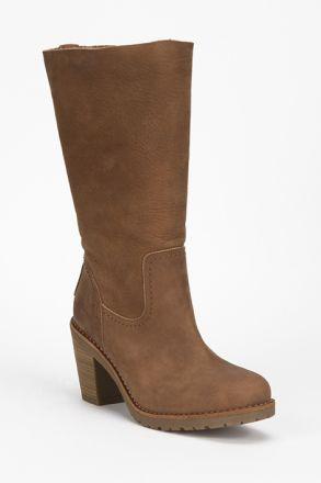 Nimes Natur B1 Panama Jack Kadın Çizme 36-41