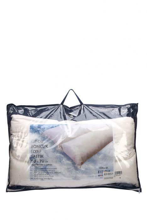 Ortho 85 Boncuk Elyaflı Boyun Yastığı STD