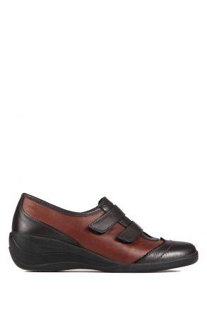 Osaka 11 Ac-Kifidis Kadın Ayakkabı 35-42