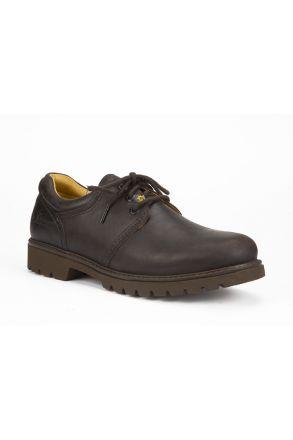 PANAMA 02 C2 Panama Jack Erkek Ayakkabı 40-47