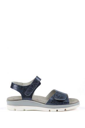 Pam 08 Ac-Kifidis Kadın Sandalet 35-42