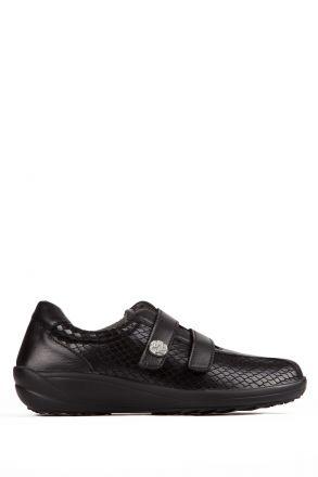 Pilar 02 Ac-Kifidis Kadın Ayakkabı 35-41