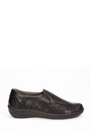 Pilar 05 Ac-Kifidis Kadın Ayakkabı 35-41