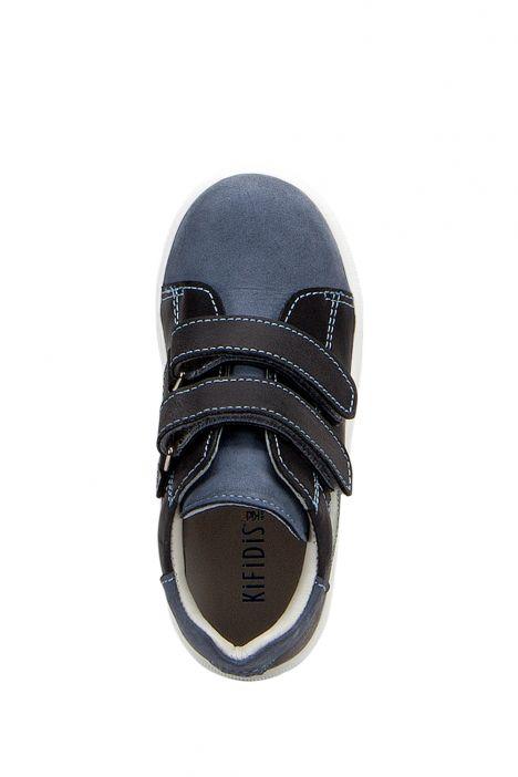 RK30 Kifidis Erkek Çocuk Ayakkabısı 24-30 Kot Crazy