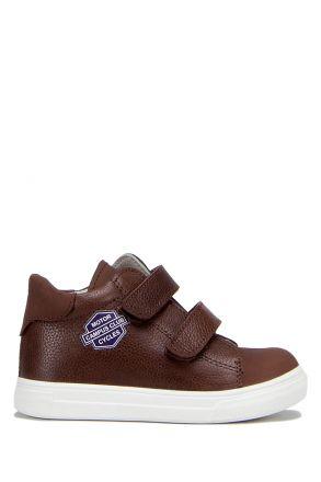 RK30 Kifidis Erkek Çocuk Ayakkabısı 24-30