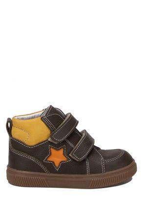 RK33 Kifidis Erkek Çocuk Ayakkabısı 24-30