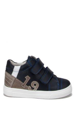 RK35 Kifidis Unisex Çocuk Ayakkabısı 24-30