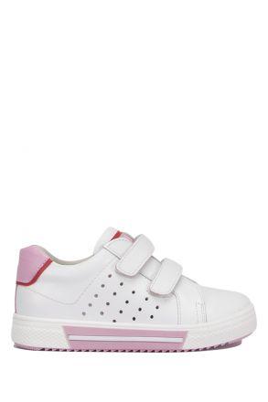 RK77 Kifidis Unisex Çocuk Ayakkabısı 24-30