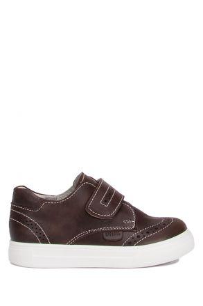 RK78 Kifidis Erkek Çocuk Ayakkabısı 24-30