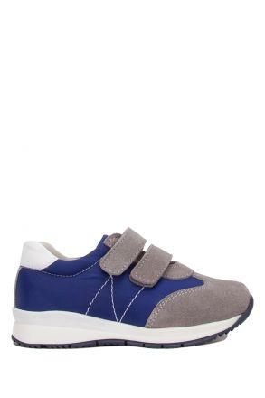 RP81 Kifidis Unisex Çocuk Ayakkabısı 21-30