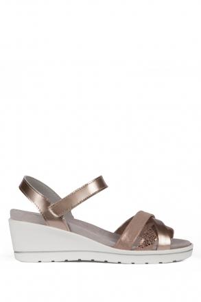 Rosa 04 Ac-Kifidis Kadın Sandalet 35-41