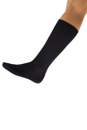 S218503 Scholl Flight Socks