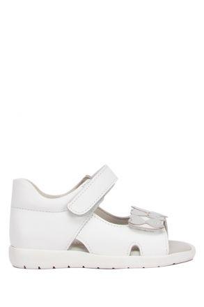 SP13 Kifidis Paplus İlk Adım Çocuk Deri Ayakkabı21-25