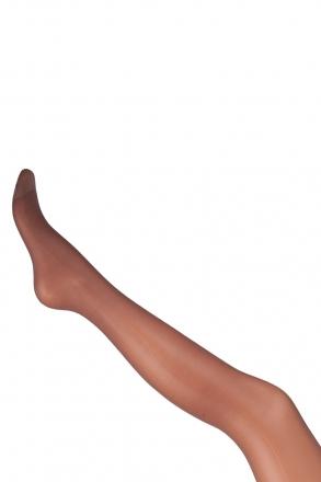 Segreta Light 40 Külotlu Dinlendirici Çorap