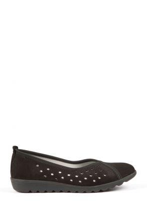 Sina 05 Ac-Kifidis Kadın Ayakkabı 35-42