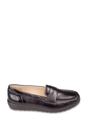 Sina 31 Ac-Kifidis Kadın Ayakkabı 35-41