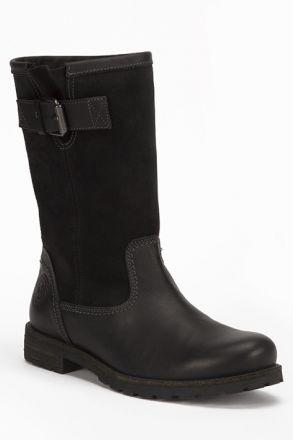 Sira B4 Panama Jack Kadın Çizme 36-41
