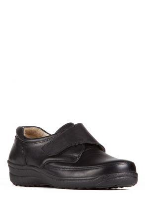 Teresa 03 Ac-Kifidis Kadın Ayakkabı 35-41