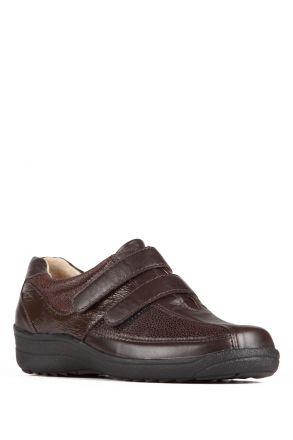 Teresa 31 Ac-Kifidis Kadın Ayakkabı 35-42