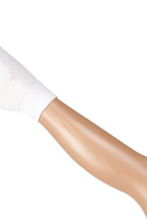 Therapeutic Sport / Active Sock Beyaz / White