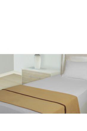 ThermoBlanket Thermal Battaniye 160x200
