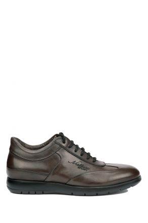 U24700 Melluso Erkek Ayakkabı 39-46