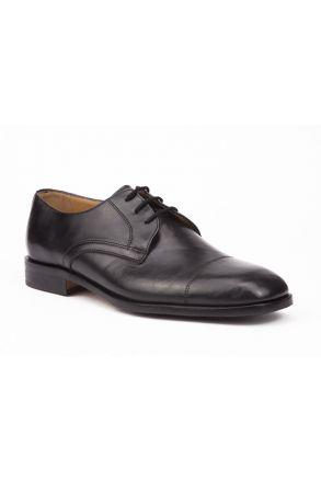 U4255 Melluso Erkek Ayakkabı 39-46
