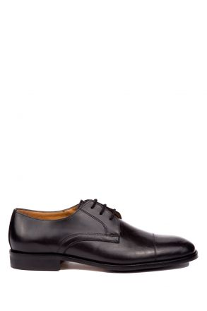 U4255 Kifidis Melluso Erkek Ayakkabı 39-46