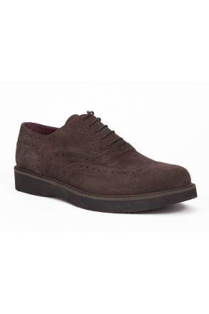 U68510 Melluso Erkek Ayakkabı 39-46